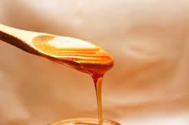 manfaat alami madu untuk keperkasaan pria asmaraku