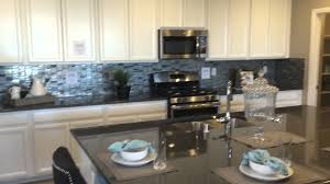 lennar u0027s monterey ranch montecito 3 161sqft model tour in