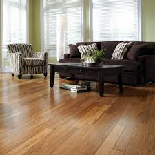 Laminate Flooring Scotland Carpet U0026 Flooring In Clydebank Dumbarton U0026 Glasgow Joe Walker U0027s