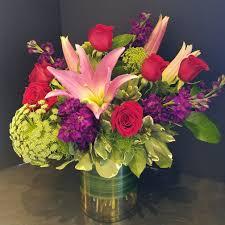 flower shop san mateo florist flower delivery by blossoms flower shop