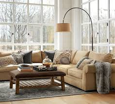 amazing interesting pottery barn living rooms pottery barn living