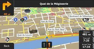 Usa Maps Tomtom by Tutorial Update Gps Free Igo Primo Truck And Auto Youtube