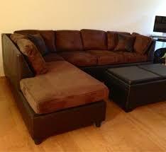 Mid Century Modern Sofa Bed sofa warehouse sacramento outdoor sectional set flip open bed mid