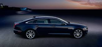 jaguar cars 2016 jaguar xj 2016 the royal chariot