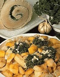 cuisine m馘iterran馥nne recette recettes de cuisine m馘iterran馥nne 28 images morue 224 la