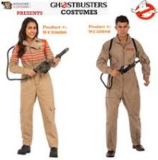 Ghostbusters Halloween Costume Diy Ghostbuster Kids Costume Google Holiday