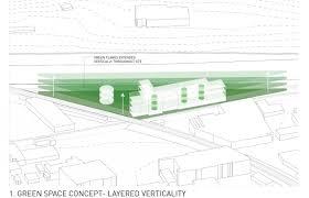 lincoln heights jail u2014 loha lorcan o u0027herlihy architects