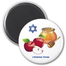 rosh hashanah seder plate pomegranate rosh hashanah seder plate celebrate rosh hashanah