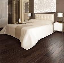 smith carpet floor