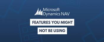 microsoft dynamics nav appseconnect