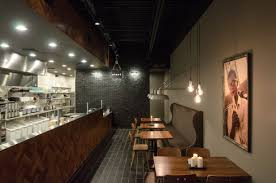 cool 50 expansive restaurant decor inspiration design of 83 143 rustic home decorating ideas hd wallpapers luxury interior
