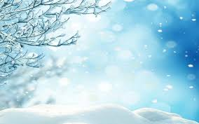 winter snowflakes wallpaper nature and landscape wallpaper better
