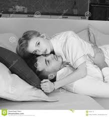 where to buy free hug sofa young couple hugging at sofa stock image image of house caucasian