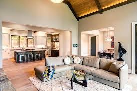 craftsman homes interiors modern craftsman home interiors modern craftsman interiors mountain