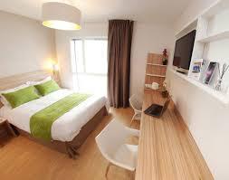 chambre lyon chambre à l heure ou pour la journée lyon roomforday