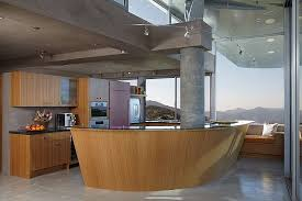 kitchen central island 84 custom luxury kitchen island ideas designs pictures