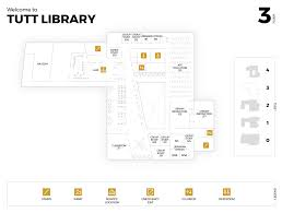 emergency exit floor plan template 100 emergency exit floor plan evacuation diagram periodic