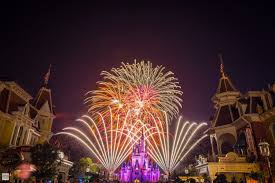 for parade using fastpass for parade and fireworks viewing
