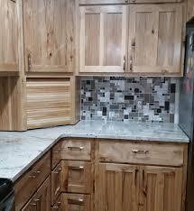 Kitchen Cabinets Des Moines Ia Custom Kitchen Cabinets In Des Moines And Central Iowa Custom