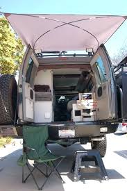 Thule Quickfit Awning More Views Mercedes Sprinter Van Awnings Mercedes Sprinter Van