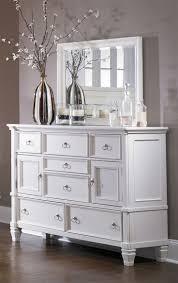 Cess Bedroom Set 24 Best Dressers Images On Pinterest Dressers Bedroom Decor And