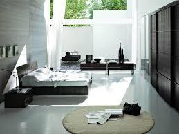 Hshire Bedroom Furniture Surplus Hotel Furniture Nashua Best Furniture 2017
