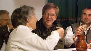 european christmas rick steves u0027 europe tv special