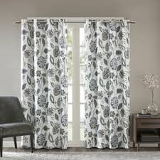 Curtains With Trees On Them Nature Curtains Drapes For Less Overstock