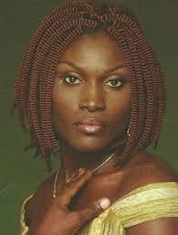 do segenalse twist damage hair 40 senegalese twist hairstyles for black women herinterest com
