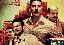 film drama bollywood terbaik 2013 15 bollywood movies with twist endings that you won t see coming