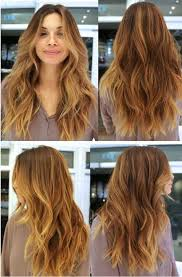 must have hair do for 2015 40 best long wavy haircuts long hairstyles 2015 long haircuts