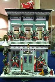 true2scale july 2011 dollhouse miniatures printables