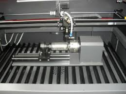 Laser Cutting Table China Up Down Table Laser Cutting Machine Price In Bangladesh