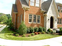 Landscaping Ideas Front Yard Small Front Yard Landscaping Ideas The Small Budget Front Yard