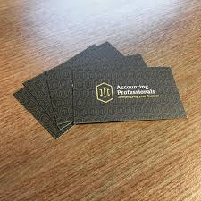 Professional Business Card Printing Clean Professional And Corporate Logo U0026 Business Cards Designed