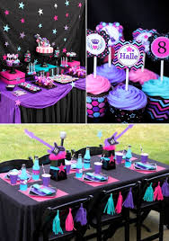 13th birthday party ideas birthday cheapest party image inspiration of cake and birthday