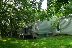 lakeside cottage version 3 gallivance acadia national park maine s spectacular scenery tammy tour guide