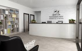 veterinary hospital floor plans new destination for pets u201cspot on veterinary hospital u0026 hotel u201d to