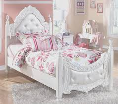 bedroom new pink princess bedroom decor color ideas unique on