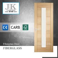 fiberglass sliding glass doors pvc glass door pvc glass door suppliers and manufacturers at