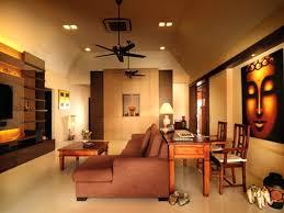 u home interior design u home interior design pte ltd myfavoriteheadache