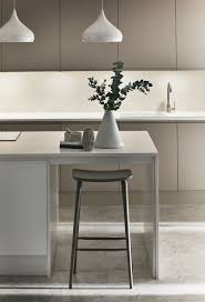 how to clean howdens matt kitchen cupboards sculptural statement lighting such as the beat collection by