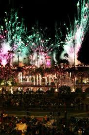 light festival san bernardino riverside s festival of lights will open friday with fireworks