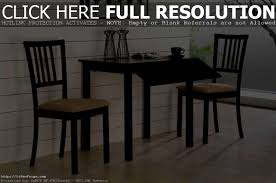 Walmart Small Kitchen Table by Bathroom Easy The Eye Dining Table Small Kitchen And Chairs For