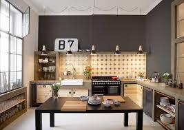 industrial kitchen cabinets kitchen decoration