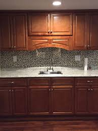 kitchen cabinet kings review brilliant 466 best kitchen cabinet kings finished kitchens images on