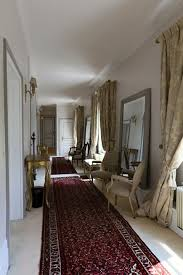 chambres d hotes val駻y sur somme chambres d hotes val駻y sur somme 34 images chambre d hote val