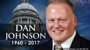 19 killed as 7 0 to run for seat of kentucky lawmaker who killed himself