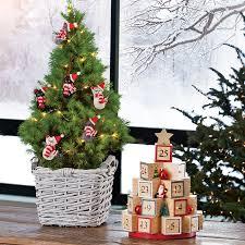 countdown to christmas decoration pretentious inspiration