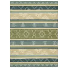 brumlow mills infinity citron area rug runners rugs and area rugs